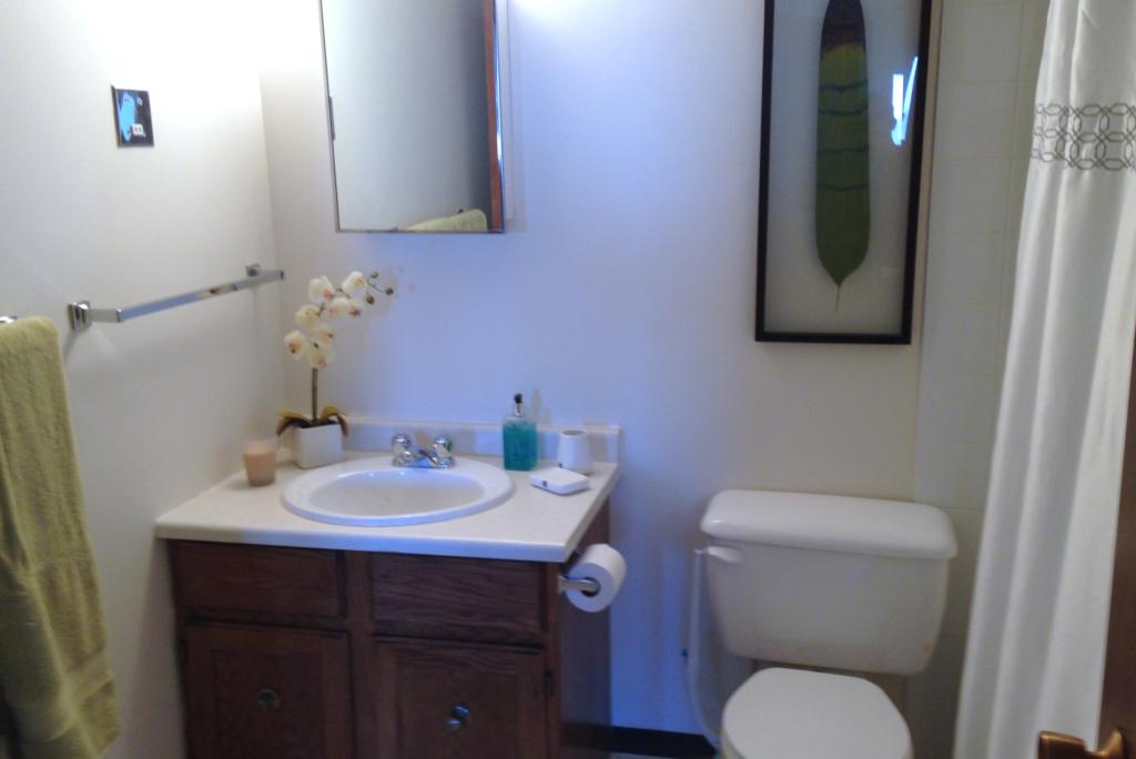 Boulton-Estates-Bathroom