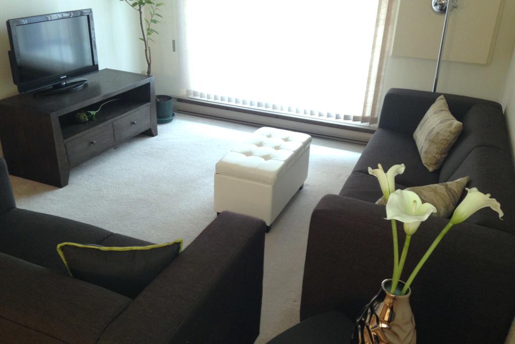 Boulton-Estates-living-room